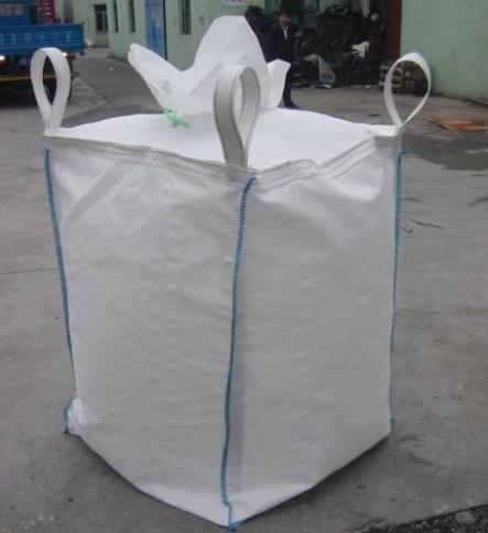 谈一下中小集装袋厂家在产品设计中所存在的问题!