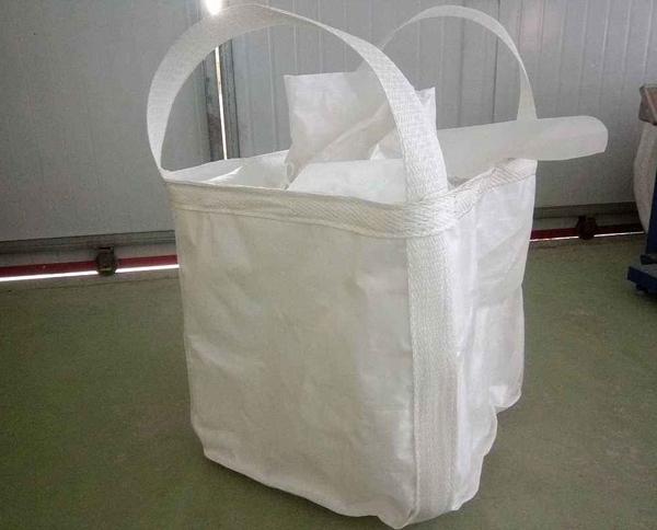 山东吨袋厂家