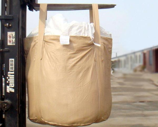山东集装袋价格